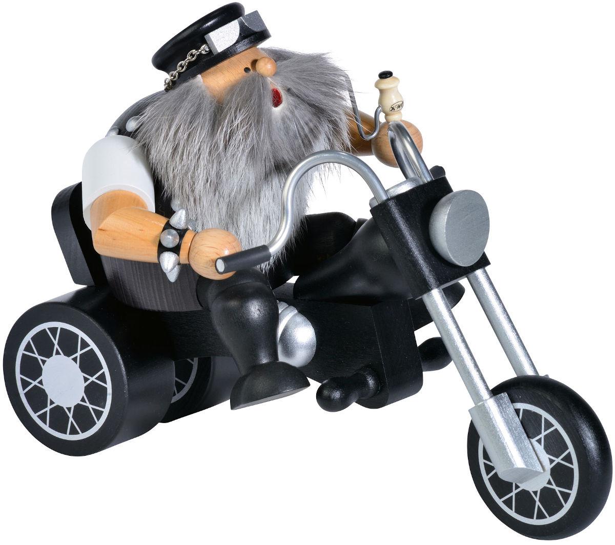 21492 Easy Rider - Biker