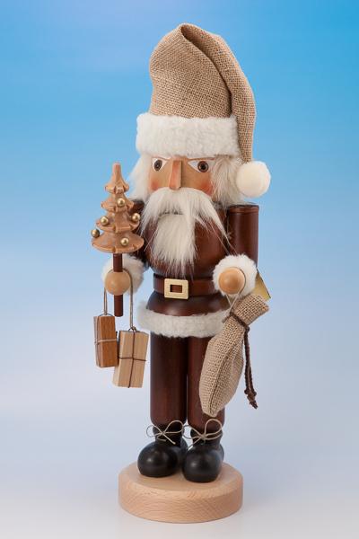 32-333 Natural Santa