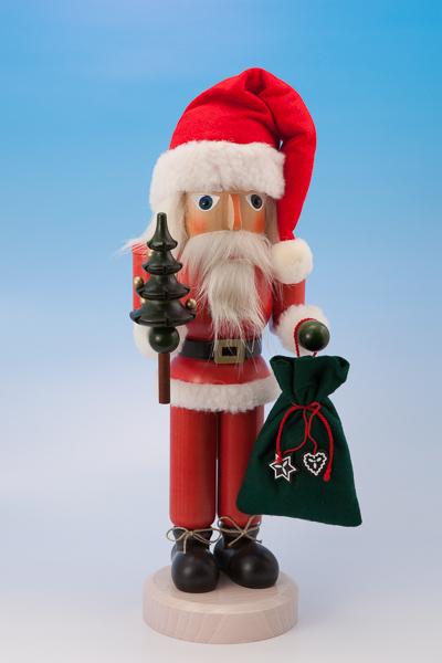 32-540 Santa Claus
