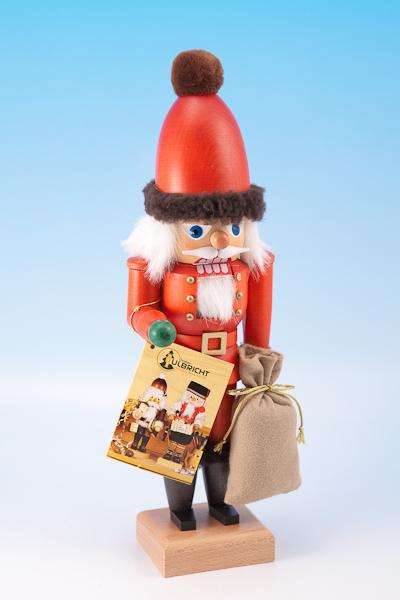 32-643 Santa