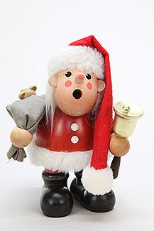 35-381 Santa Claus