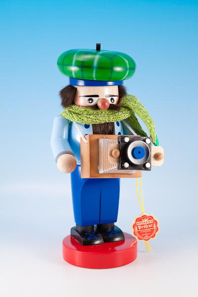 s1319 Photographer