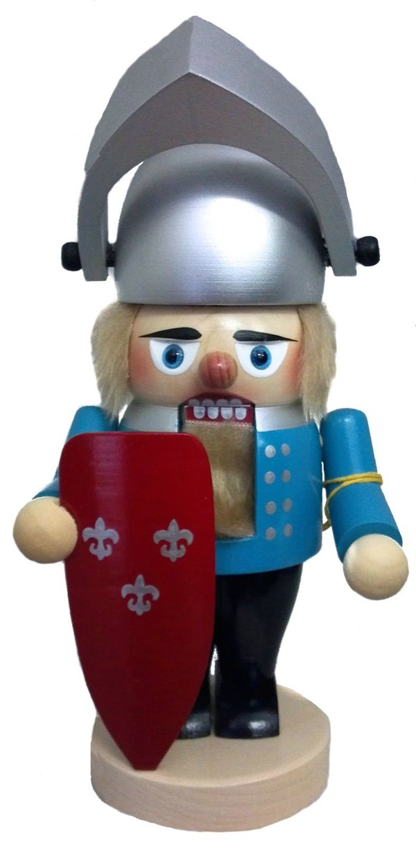 s1490 Troll Sir Lancelot