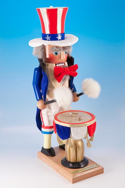 s1784 Uncle Sam<br><span class=note>Plays America the Beautiful</span>