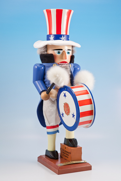s1800 Uncle Sam