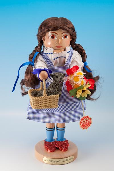 s1806 Dorothy
