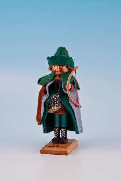 s336 Robin Hood