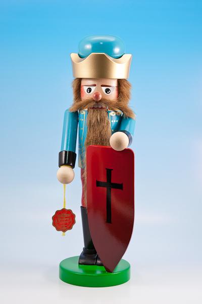 s629k Emperor Barbarossa