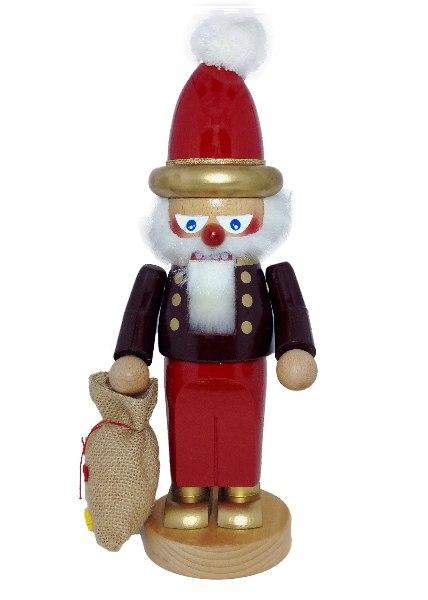s743 Chubby Gold Nico Santa