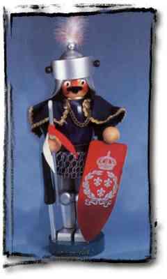 s833 Sir Lancelot