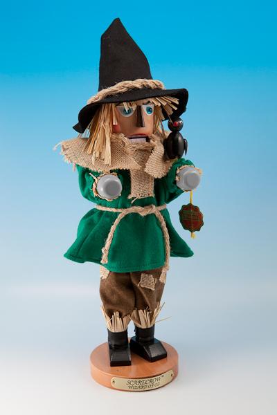 s961 Scarecrow