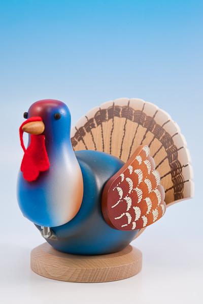 turkey Turkey- 2011 Signing Event Bird