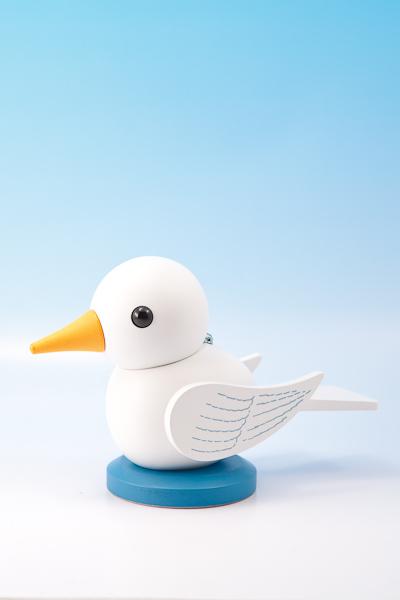 whitedove White Dove