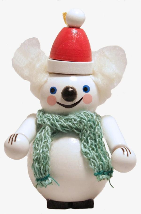 z2913 Icebear Ornament