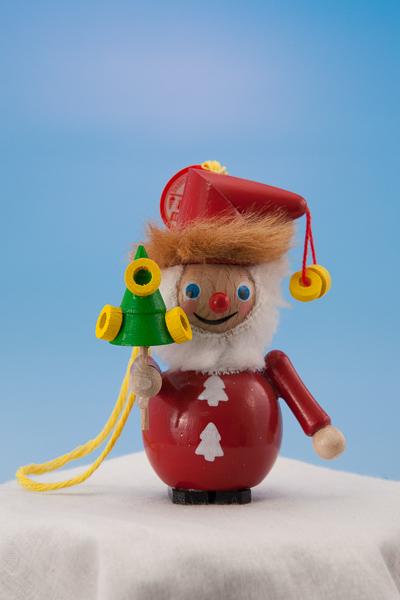z547 12 Days of Christmas - Five Golden Rings