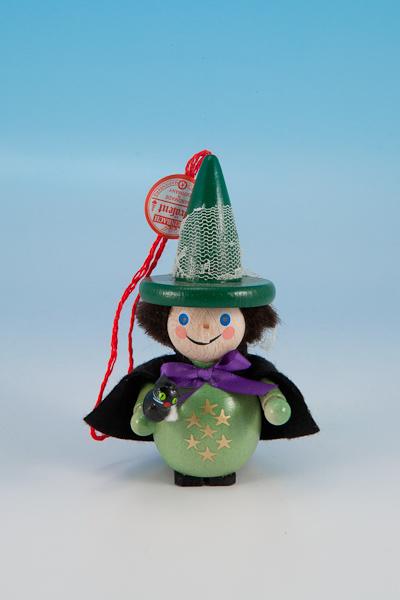z557 Witch