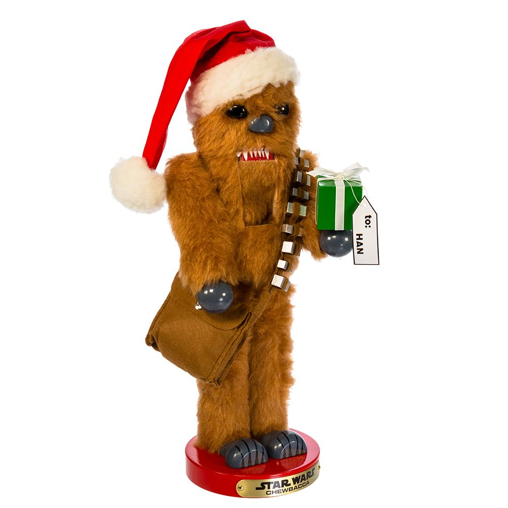 s6182 Chewbacca