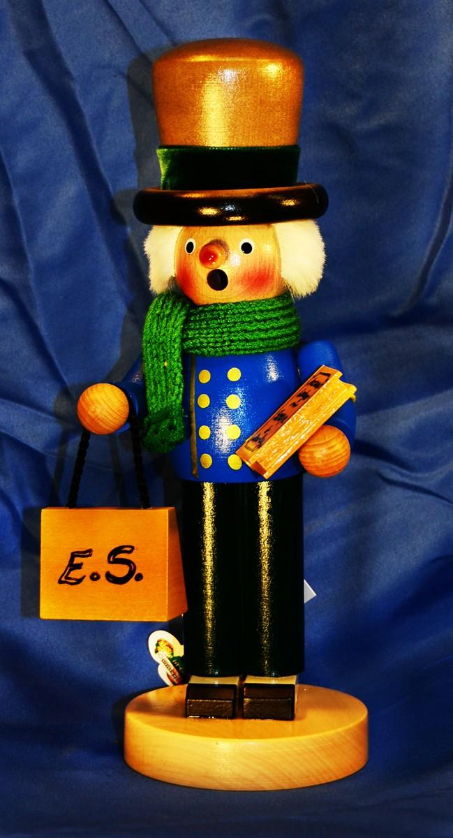 s988 Scrooge
