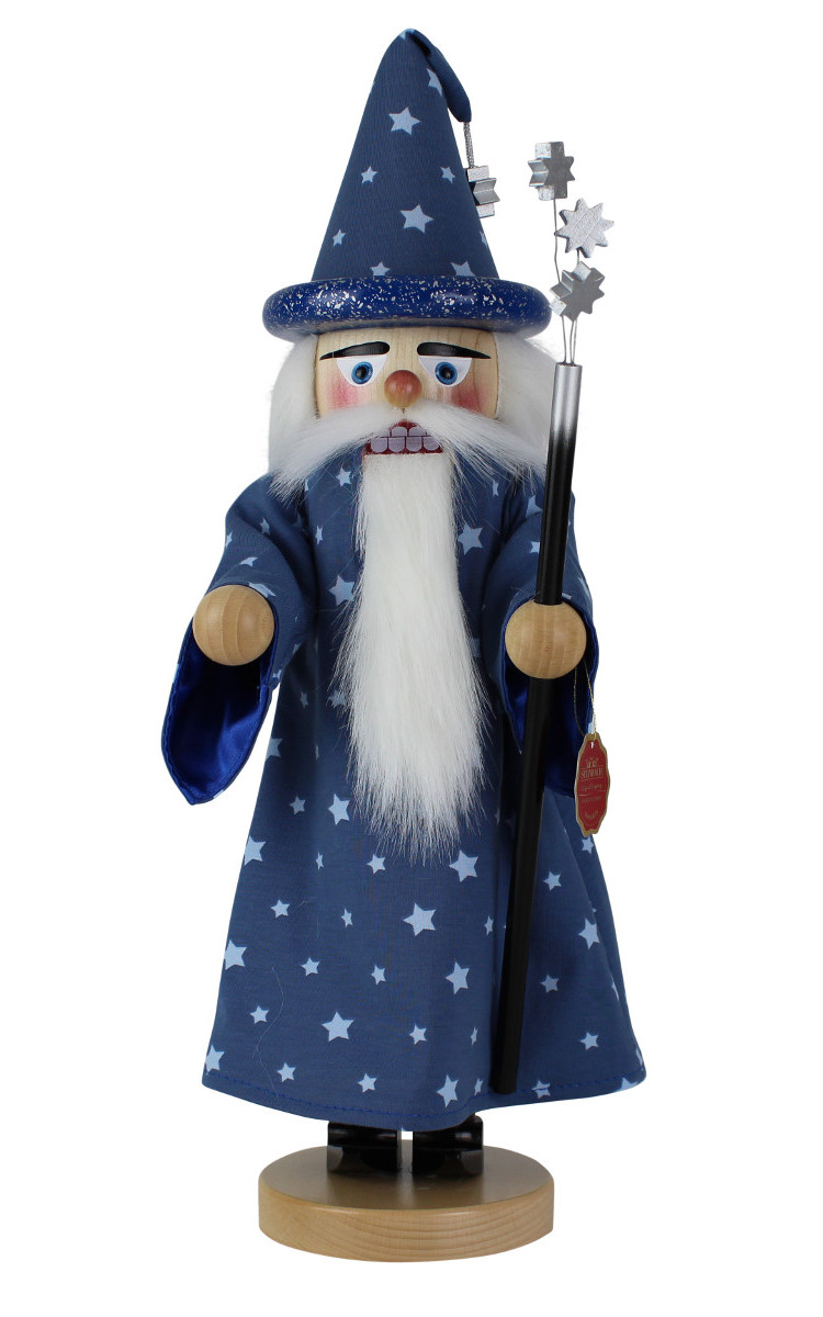 s2022 Blue Wizard
