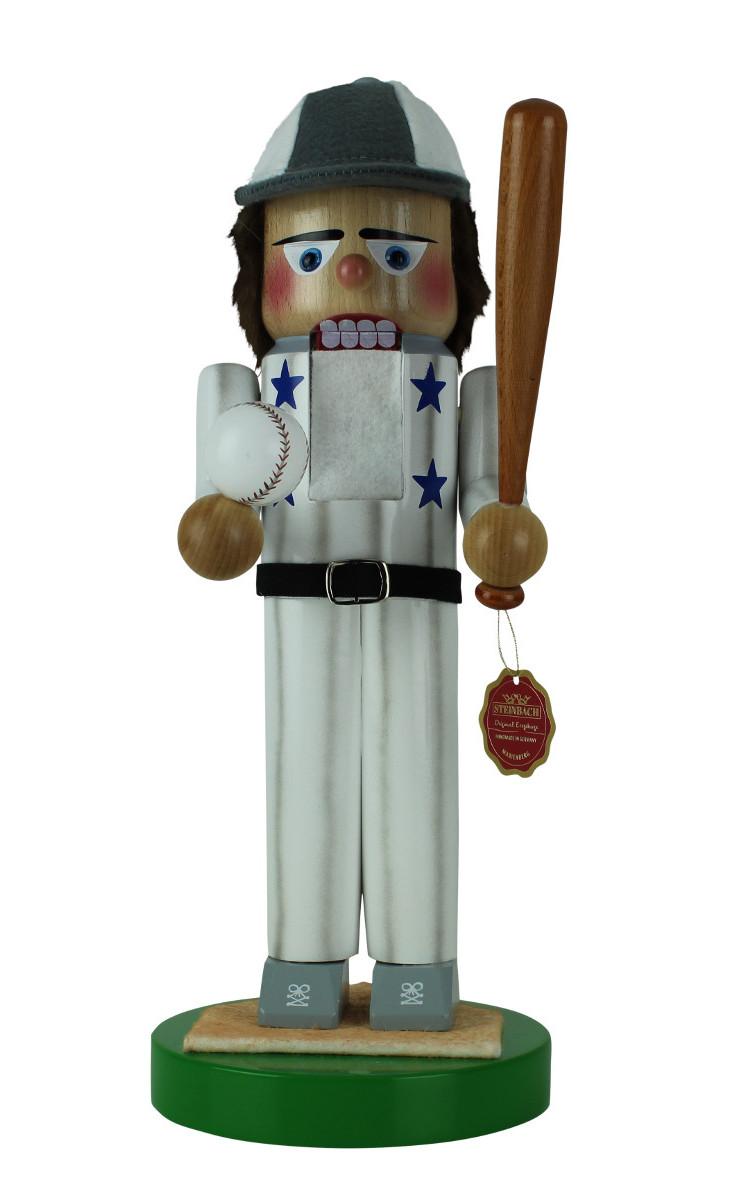 s2028 Baseball Star