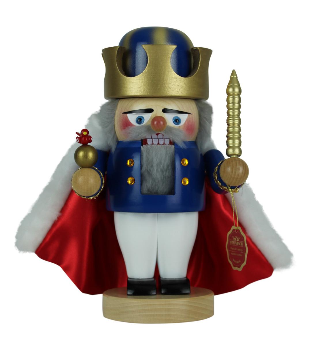 sn1563 Troll - King Steinbach