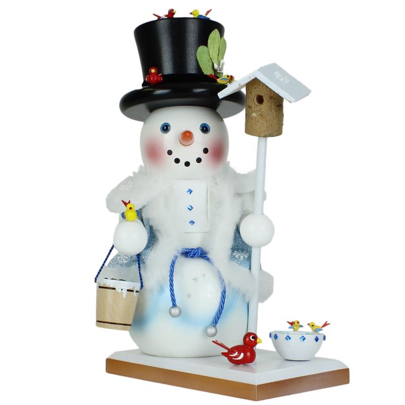 S2035 Birdy Snowman