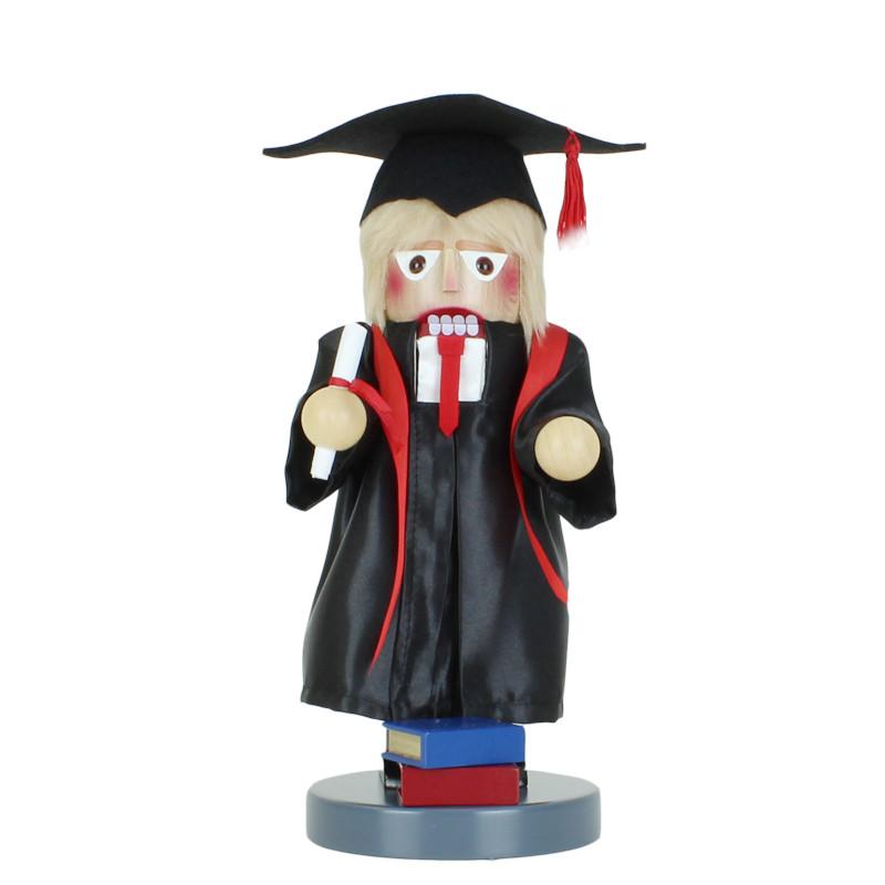 S4003 Graduate Man - Jr Size