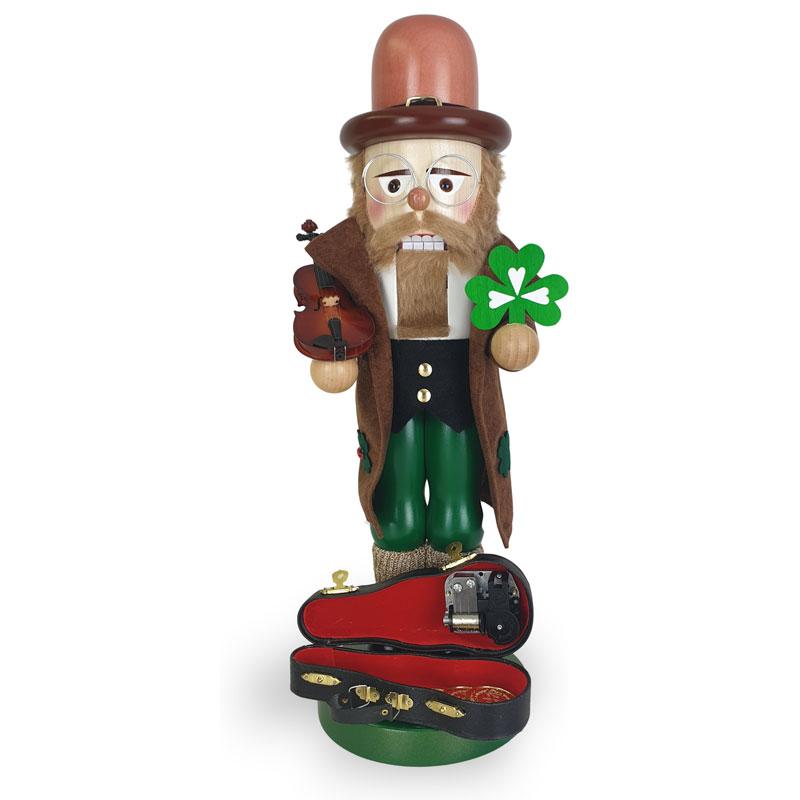 S2045 Irish Fiddler