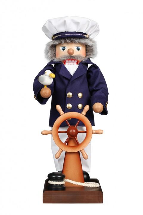 cu0-820 Captain