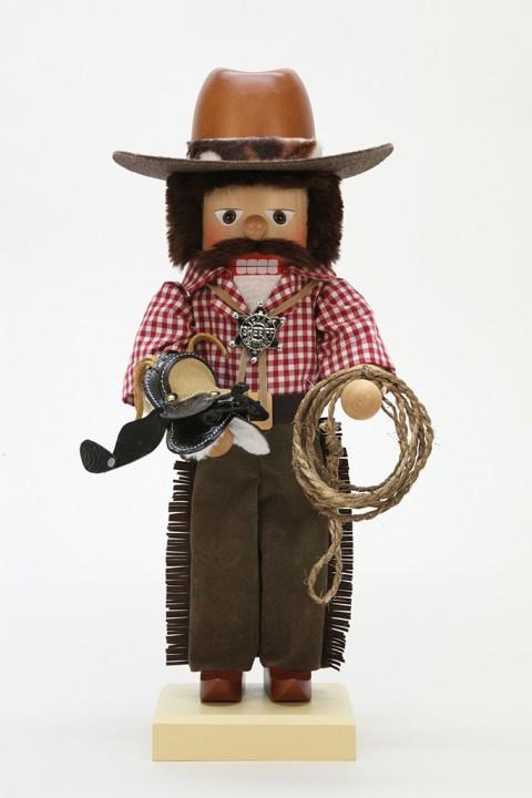 cu0-810 Cowboy