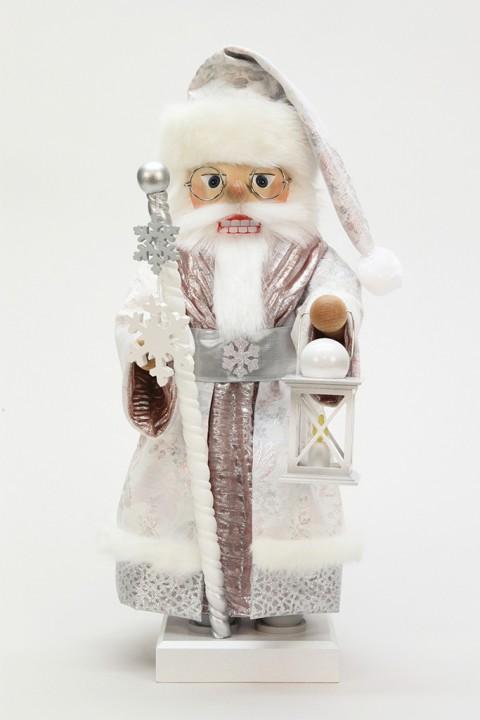 cu0-812 St Nicholas