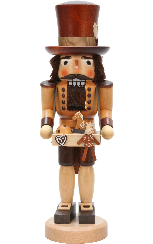 32-325 Natural Toy Trader