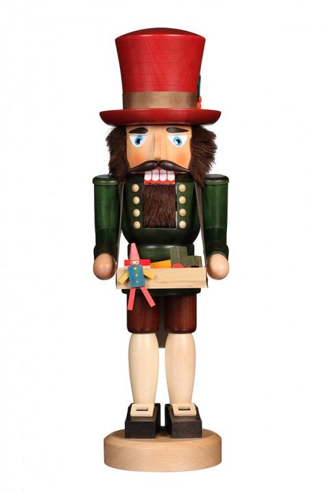 32-559 Toy Trader
