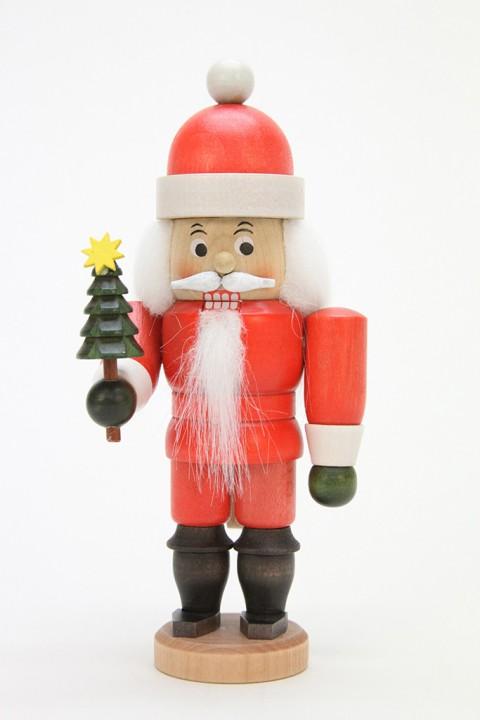 32-607 Mini Santa