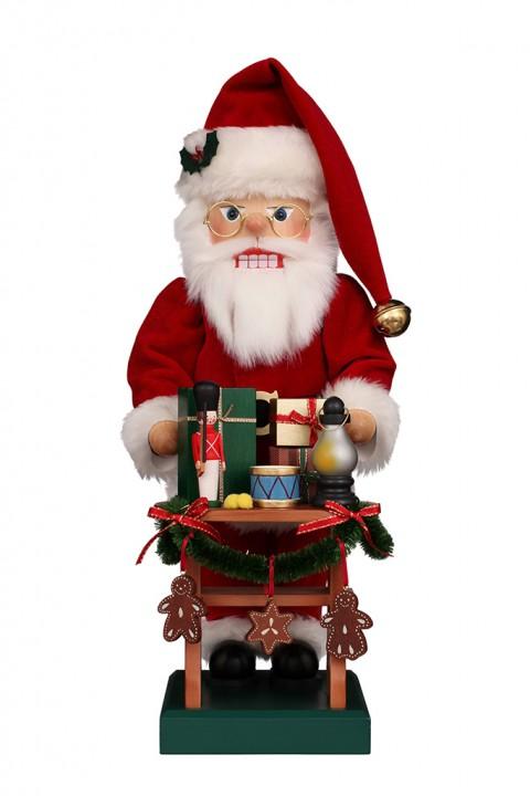 0-830 Santa Gift Giver