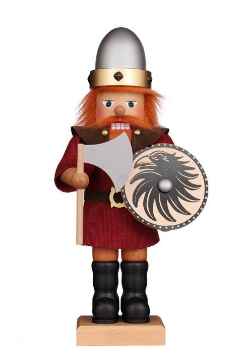 0-834 Viking