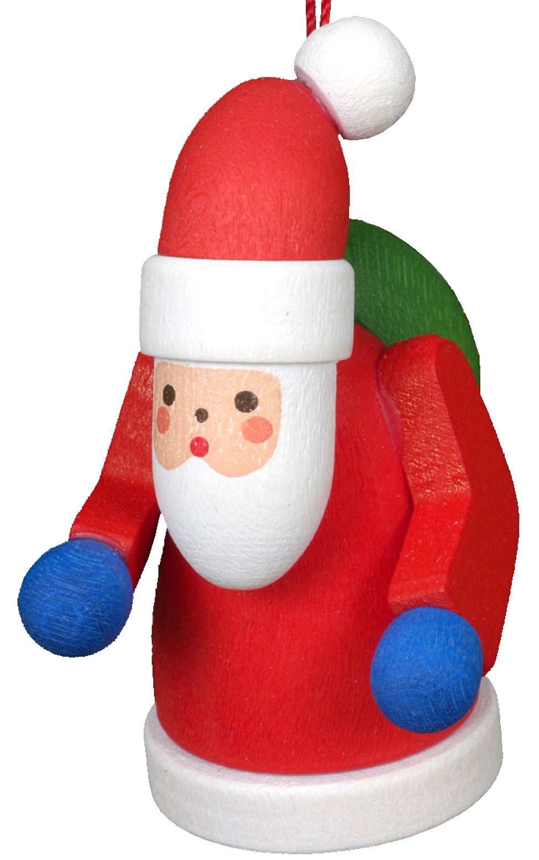 10-0901 Santa