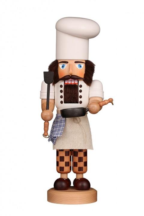 32-569 Cook